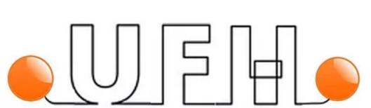 UFH New