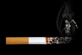 cigarette-2456476_1920